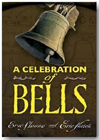 A Celebration of Bells by Eric Sloane and Eric Hat