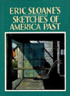 Sketches of America Past