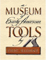 A Museum of Early American Tools_Dover_Ed