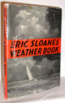 Eric Sloane's Weather Book, Original Edition
